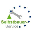 Selbstbauer-Service